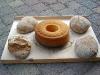 4_Brote_und_Kuchen.JPG