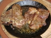 T-Bone Steak.jpg