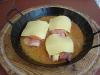 Gerollte Schinken Kaese Schnitzel.JPG