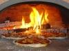pizza02.JPG
