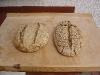 Sauerteig Brot.JPG