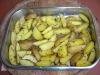 3 Kartoffel.jpg
